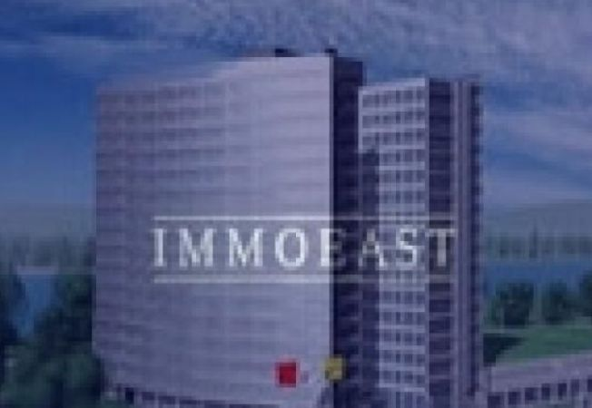 immoeast