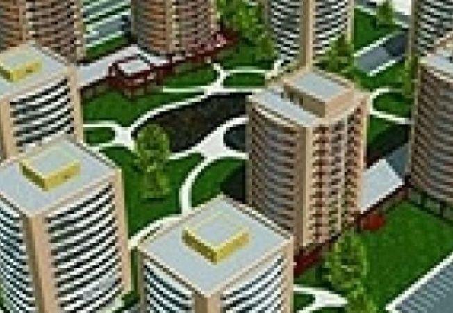 Imobiliare