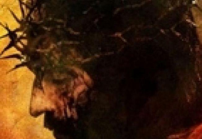 Patimile lui Hristos