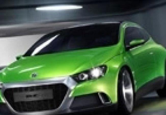 Volkswagen_Iroc_Concept