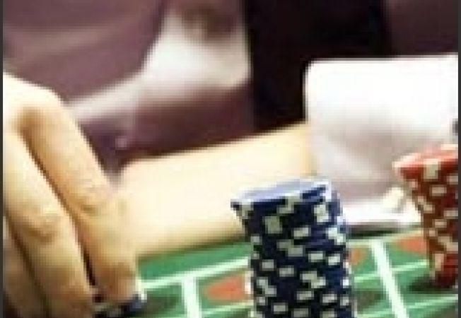 joc cazino