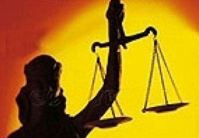 justitie drept lege