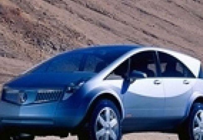 Renault_Koleos_Concept