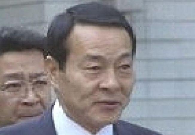 Kazuyoshi Kudo