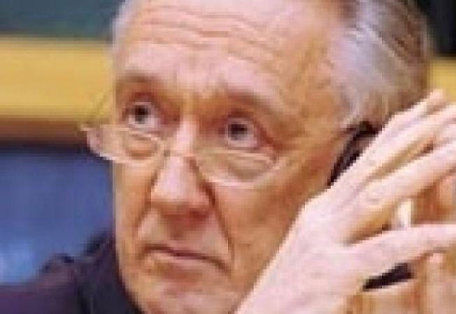 Laszlo Kovacs