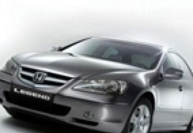 Honda_Legend