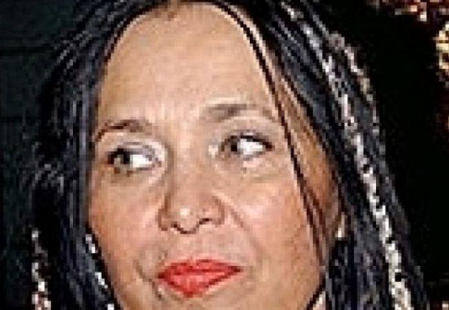 Liza Panait