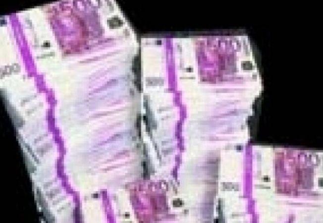 bani loto