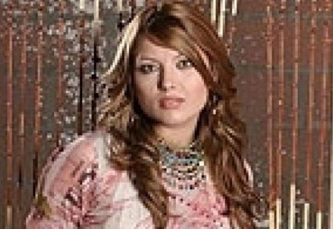 Elena Mandinga