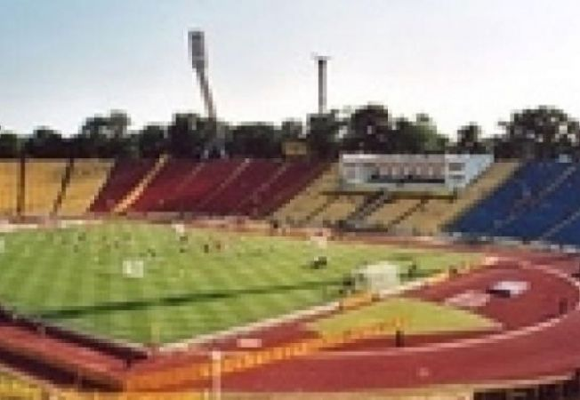 Stadionul_national_lia_manoliu