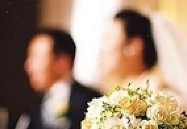 mariaj casatorie