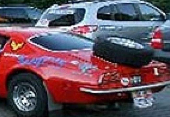 masini in culori tipatoare
