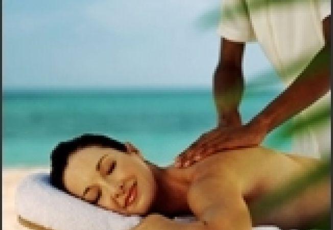 tehnici de masaj relaxare online dating