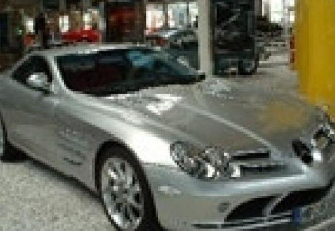 McLaren_Mercedes_SLR