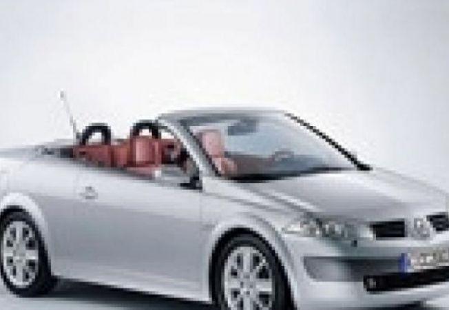 Renault_Megane_CC