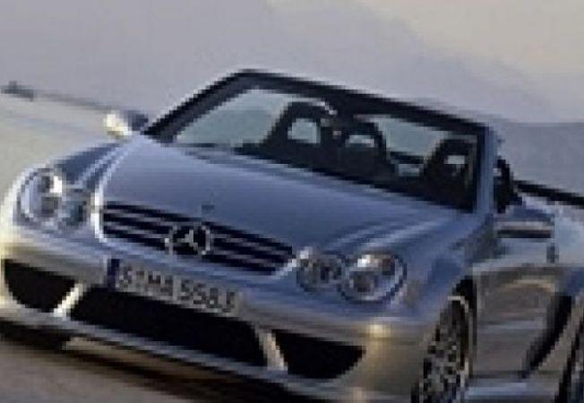 Mercedes_CLK_DTM_AMG