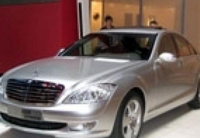 Mercedes_S_Klasse