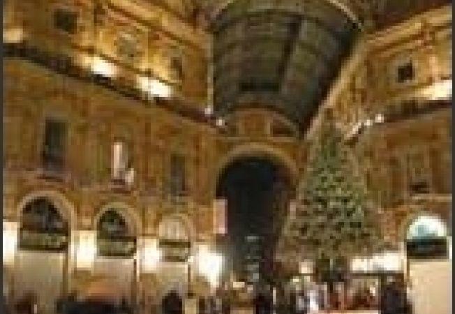 Preturi mici prin vecini for Hotel milano centro economici