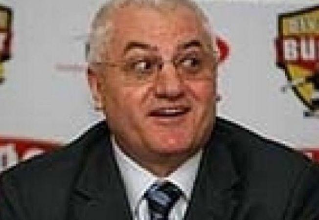 Mitica Dragomir