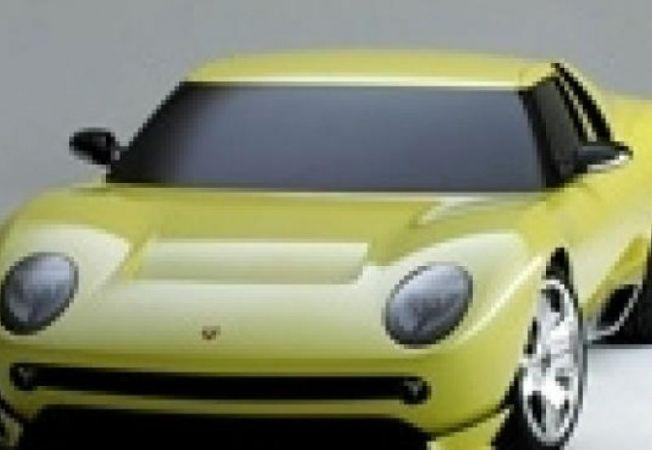 Lamborghini_Miura