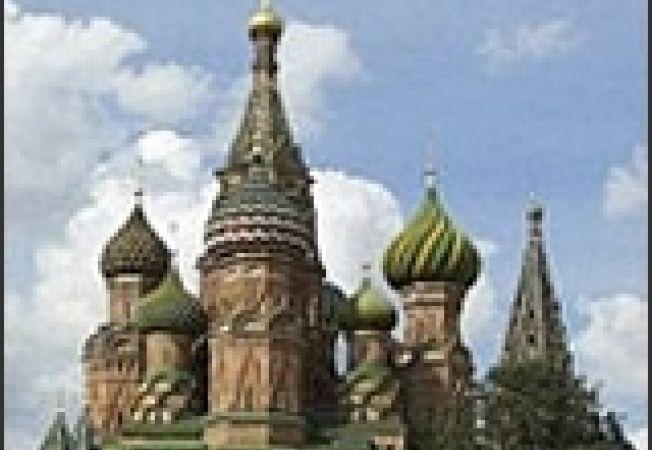 moscova