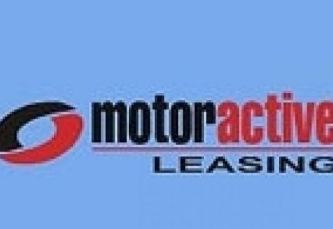 motoractive leasing