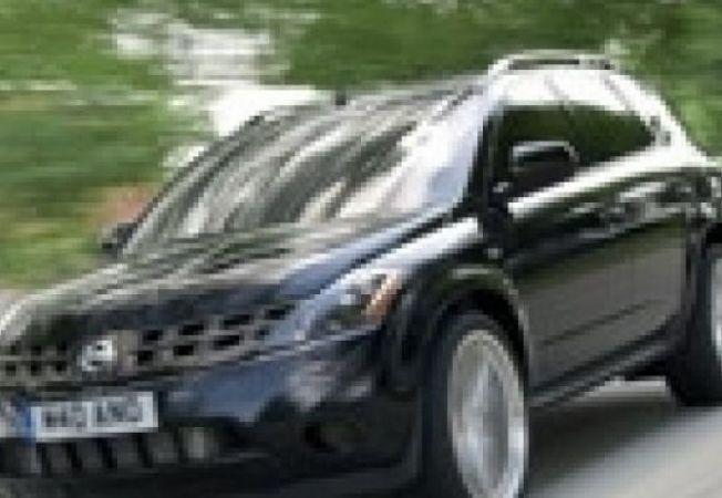 Nissan_Murano_GT_C