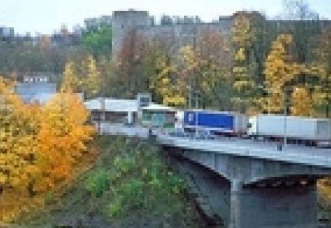 estonia pod