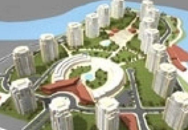 Neocity imobiliare
