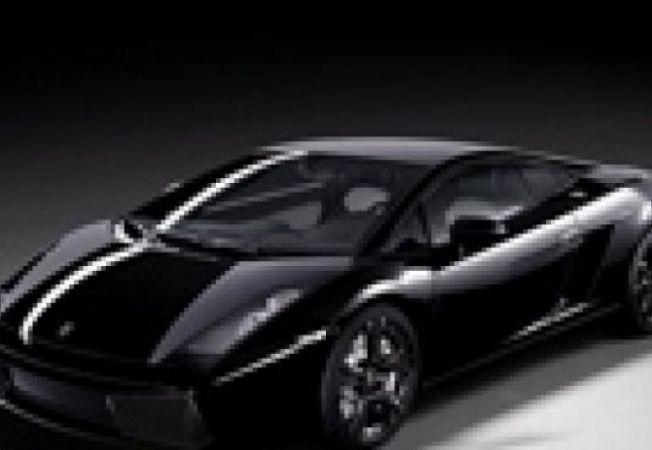 Lamborghini_Gallardo_Nera