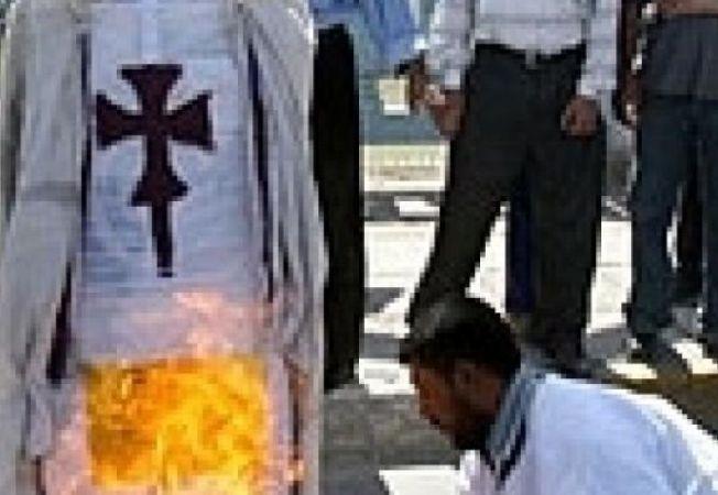 insemne papale arse