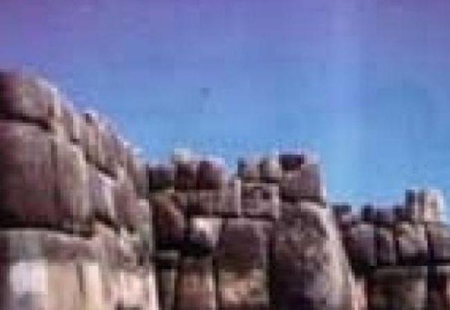 oras descoperit in Peru