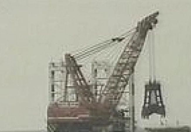 proiect petrolier