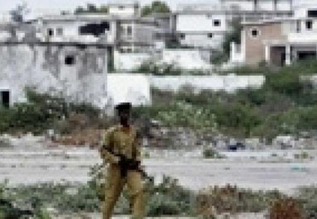 politist somalez