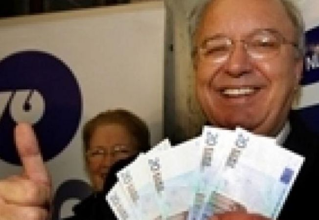 slovenia euro