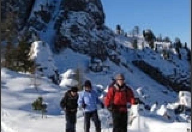 snowshoe_italy