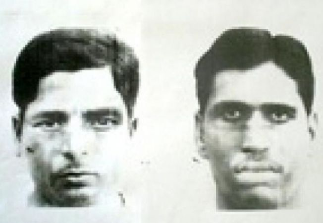 suspecti bomba india