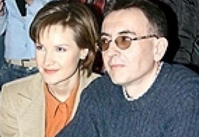 Teodorescu si Melania