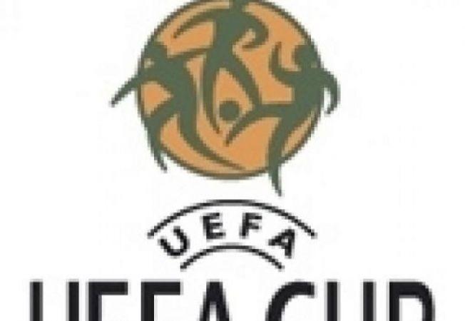 Cupa_UEFA