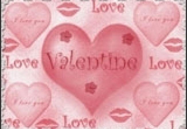 valentine roz1