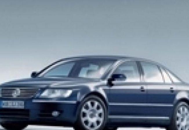 Volkswagen_Phaeton