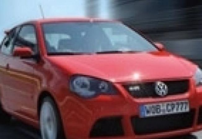 Volkswagen_Polo_GTI_Cup_Edition