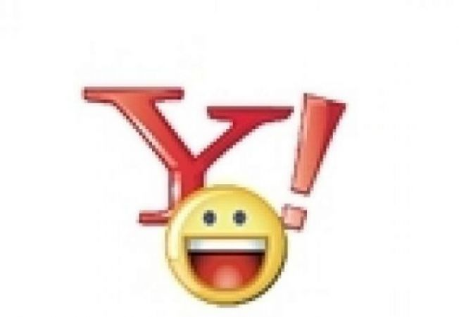Yahoomesenger Ro