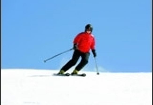 zapada ski124