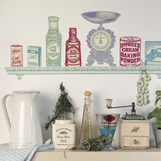 3 idei pentru bucataria ta cum sa o faci mai frumoasa for Kitchen arts sa