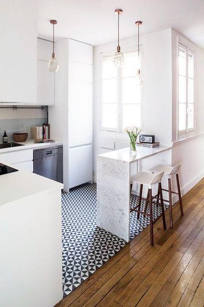 Best 25+ Studio apartment kitchen ideas on Pinterest | Compact ...
