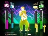 Jocul Just Dance are priza la public