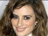 Penelope Cruz nu crede in casatorie