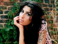 Amy Winehouse va fi inmormantata azi