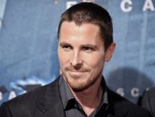 Christian Bale va juca in thrillerul Out of Furnace
